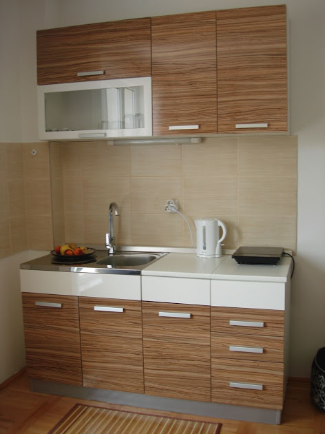 Apartman 87 Exclusive  Kopaonik