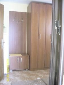 Apartman Romantik Divcibare 3