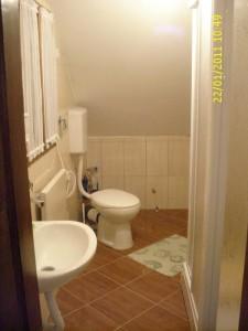 Apartman Romantik Divcibare 4