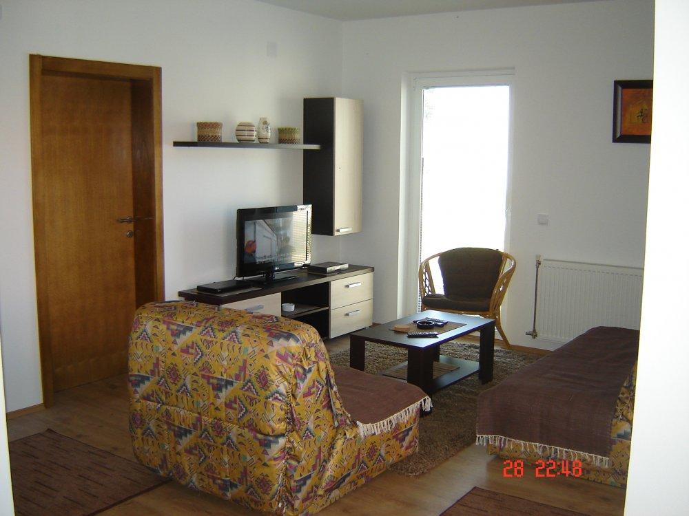 Apartmani Beljić – Divčibare