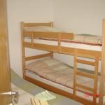 Apartmani Beljic Divcibare 4 JPG