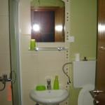 Apartmani Beljic Divcibare 6 JPG