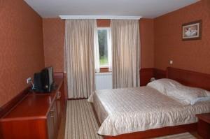 Hotel Bob Petosevic 3