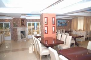 Hotel Bob Petosevic 4