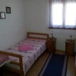 Vila Josipovic Divcibare 3