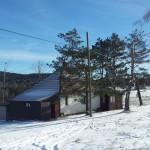 Vila Jovsipovic Divcibare 6