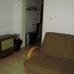 Apartman 2