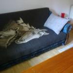 Apartman Glavas 1