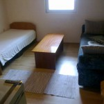 Apartman Glavas 2