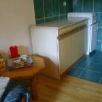 Apartman Glavas 3