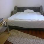 Apartman Glavas 5