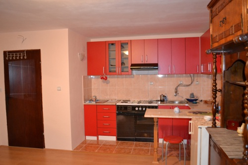 Apartman Požarevac