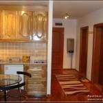 Apartman Tarski biser 2