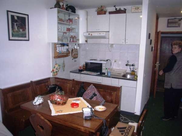 Apartmani Brzeća Kopaonik
