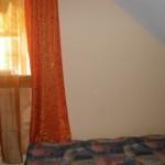 Apartmani Dakic 4