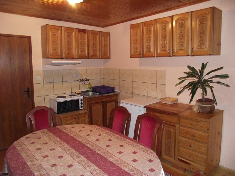 Apartmani Džambić – Zlatibor