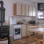 Apartmani Rajic 2