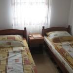 Apartmani Rajic 4