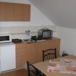 Apartmani Rajic 6