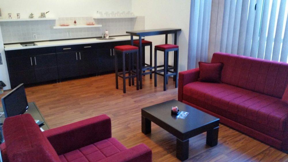 Apartmani Twenty – Kikinda