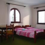 Apartmani i sobe na Zlataru 3