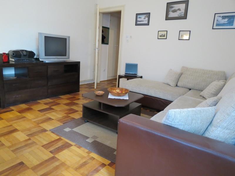 Bella Casa – Beograd