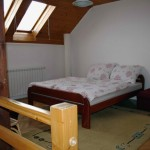 Fedra apartman 1