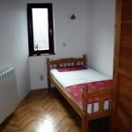 Fedra apartman 4