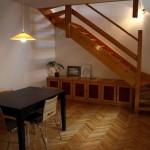 Fedra apartman 5