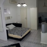 Hostel Avala 2