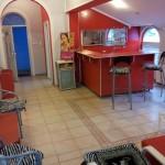 Hostel Avala 3