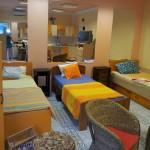 Hostel Avala 5