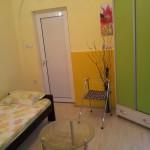 Hostel Avala 7