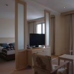 Hotel Aleksandar 1