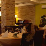 Hotel Aleksandar 3
