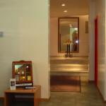 Hotel Aleksandar 5