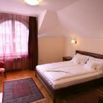 Hotel Andjelika 1