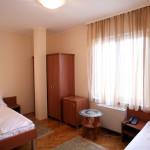 Hotel Andjelika 2