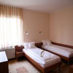 Hotel Andjelika 3