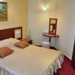 Hotel BOTIKA 1