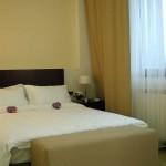 Hotel BOTIKA 2