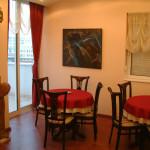 Hotel Belvedere 4