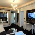 Hotel CRYSTAL 1