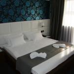 Hotel CRYSTAL 6