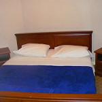 Hotel Dunav 1