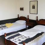 Hotel Dunav 2