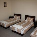 Hotel Feniks 2