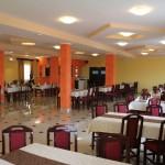 Hotel Feniks 3