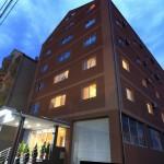 Hotel Feniks 5