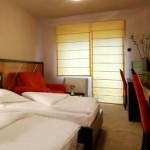 Hotel Gloria 3